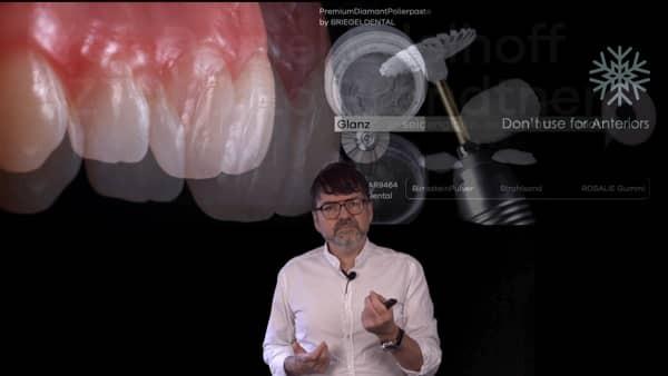 Thumbnail für das Videotutorial mit Otto Prandtner