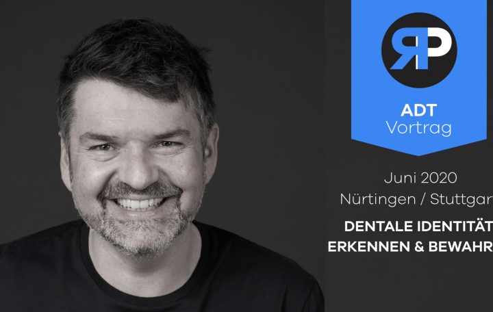 Zahntechniker Kurs - Jahrestagung ADT, Otto Prandtner, Rezotto Production