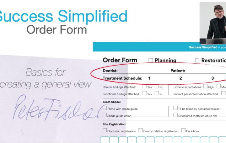 Thumbnail für das Order Form Tutorial mit ZTM Prandtner